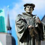 Hiking and cultural days – On Luther's footsteps