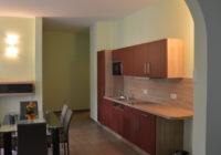 Apartment Villa 39