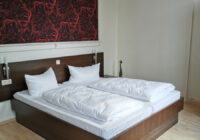 Comfort room 2